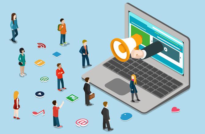 Está indeciso sobre criar um site para seu negócio? Ter um site é essencial para sua empresa. Saiba