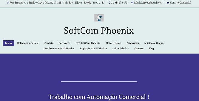 SoftCom Phoenix.png