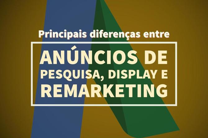 A Importância dos Anúncios Patrocinados no Google Adwords