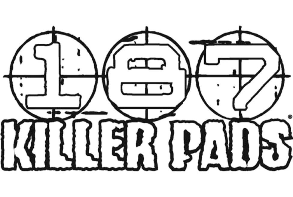 killerpads