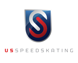 us_speedskating_logo_edited
