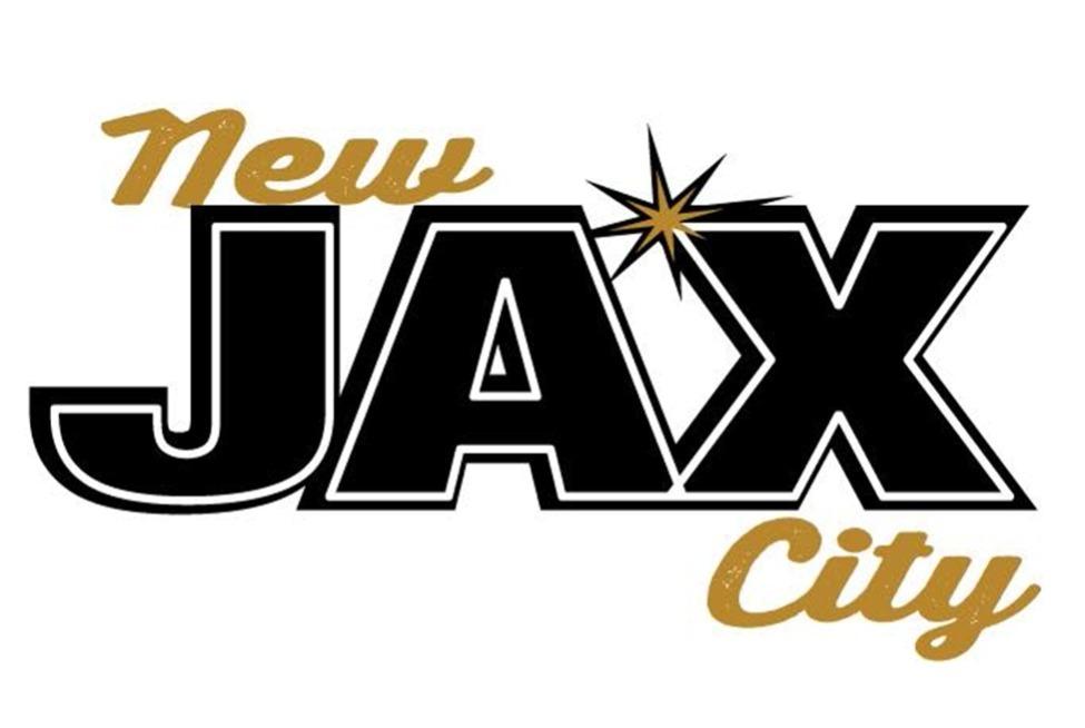 newjax