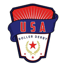 USA_Roller_Derby_logo