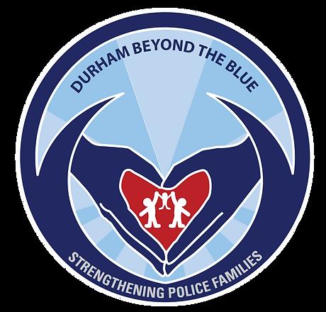 BTB Crest Durham.png