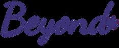 Niagara BTB Script Logo.png