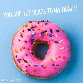 Glaze on my donut.png