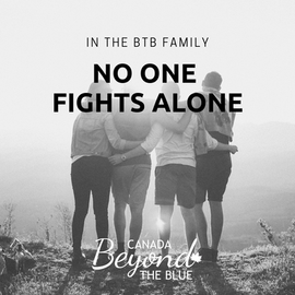 no one fights alone.png