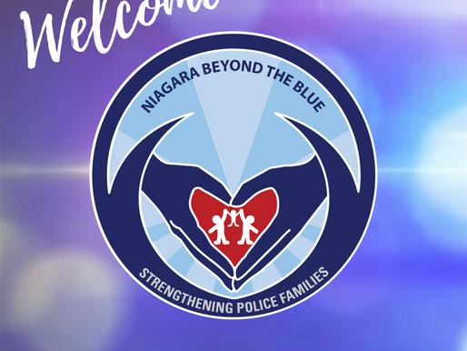 Canada BTB Welcomes Niagara Chapter