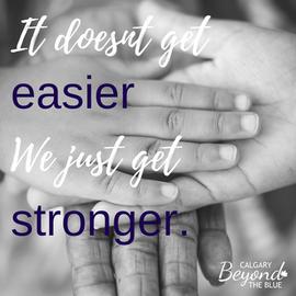 we get stronger.png