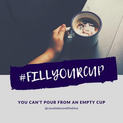 Fill your cup.png