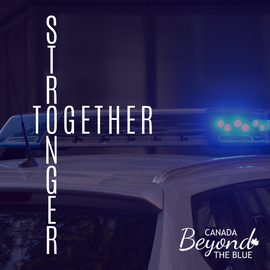 Stronger Together.png