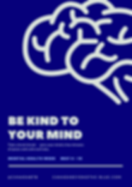 Be Kind to Your Mind 4.png