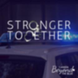 Stronger Together 2.png