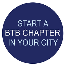 Start a Chapter Crest.png