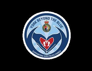 York BTB Logo Crest (2).png