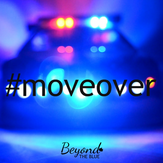 move over.png