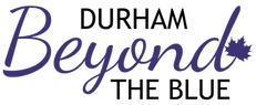 Durham BTB Script Logo.png