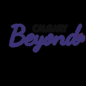 Calgary BTB Logo 2017.png