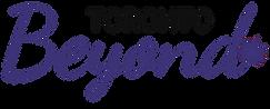 Toronto_BTB_Logo V2.png