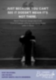 Mental Health week 4.png