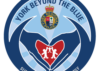 Welcome York Beyond The Blue