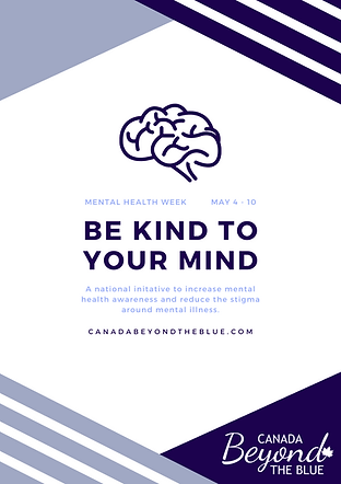 Be Kind to Your Mind 3.png