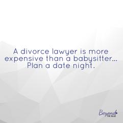 Divorce Lawyer.PNG