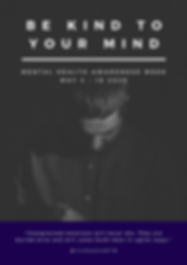 Be Kind to Your Mind 1.png