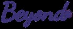 Peel BTB Script Logo.png