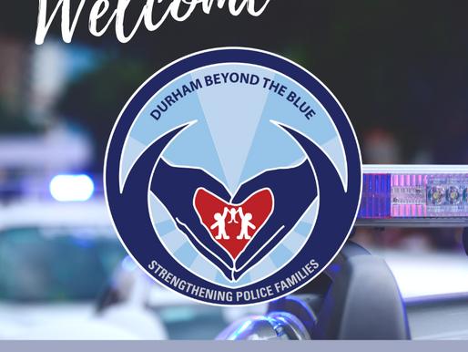 Canada Beyond The Blue welcomes Durham BTB