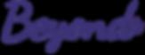 OPP BTB Script Logo.png