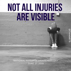 Visible Injuries.png