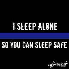 TBL_I Sleep Alone.png