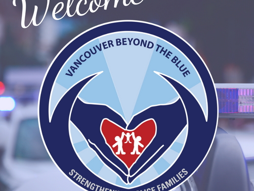 Canada BTB Welcomes Vancouver Chapter