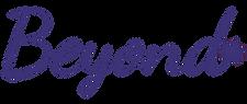 Vancouver Script Logo.png