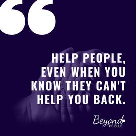 Help People.png