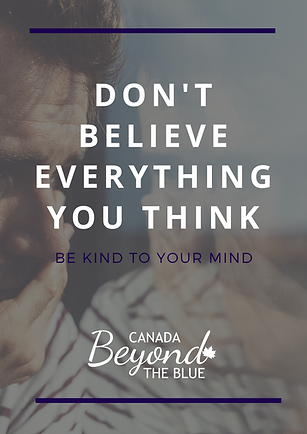 Be Kind to Your Mind 5 (1).png