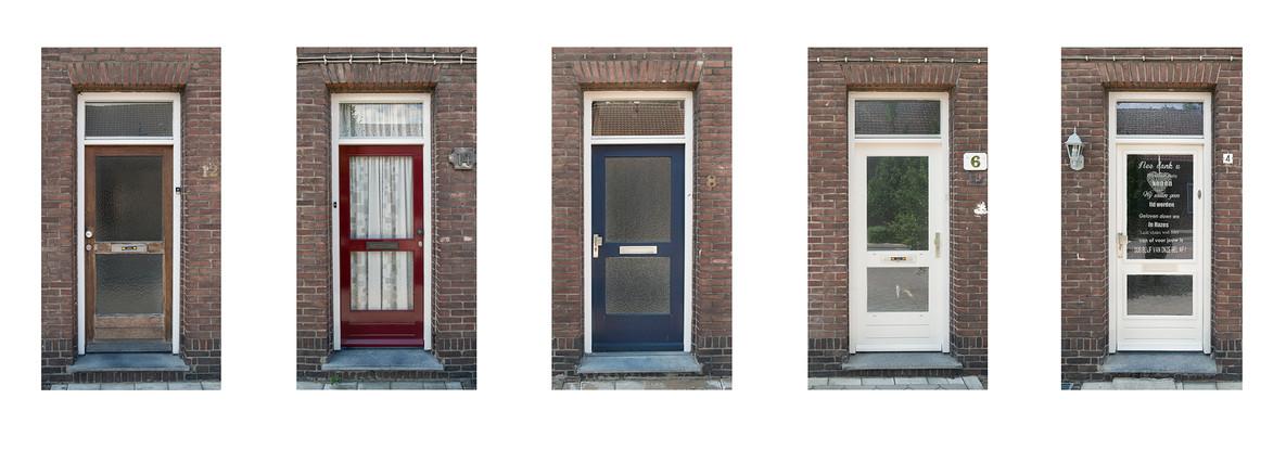 Doors-