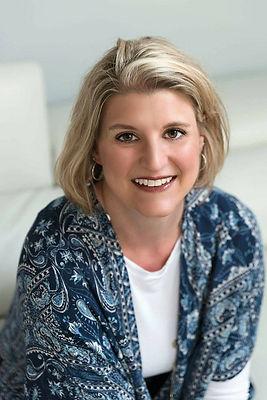 S.D. Thomas author bio photograph by Lyla Paige Photography