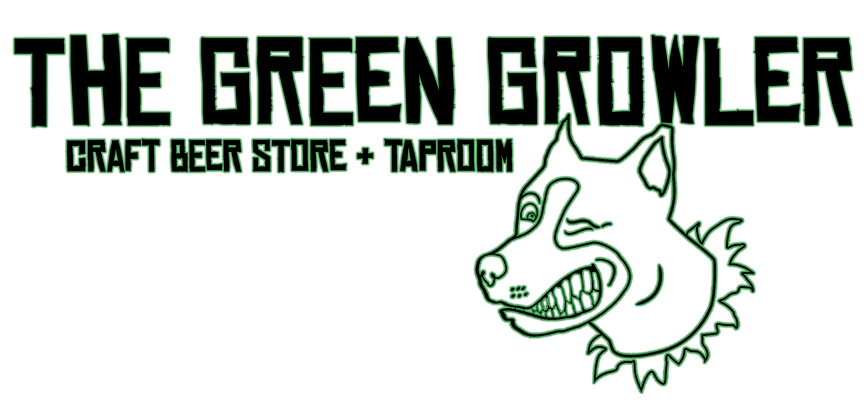 green growler header 1.png