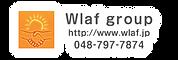 wlaf (1).png