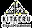 KITAERU.png