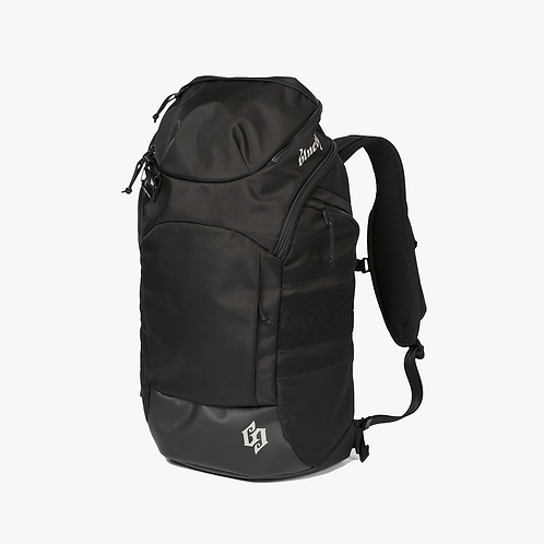 ATHLETE BACKPACK 33