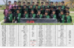 U13-member2.jpg