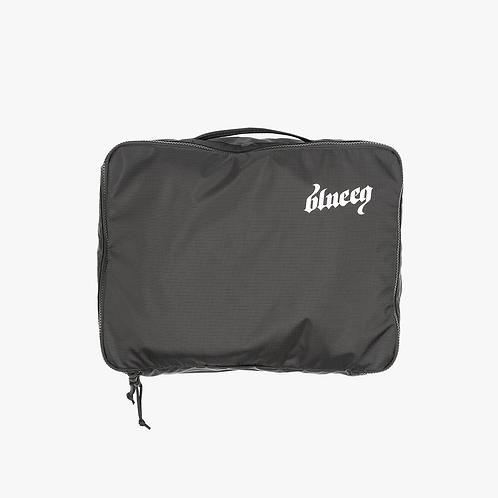 ATHLETE PACKING BAG