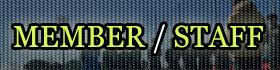 mamber.staff.jpg