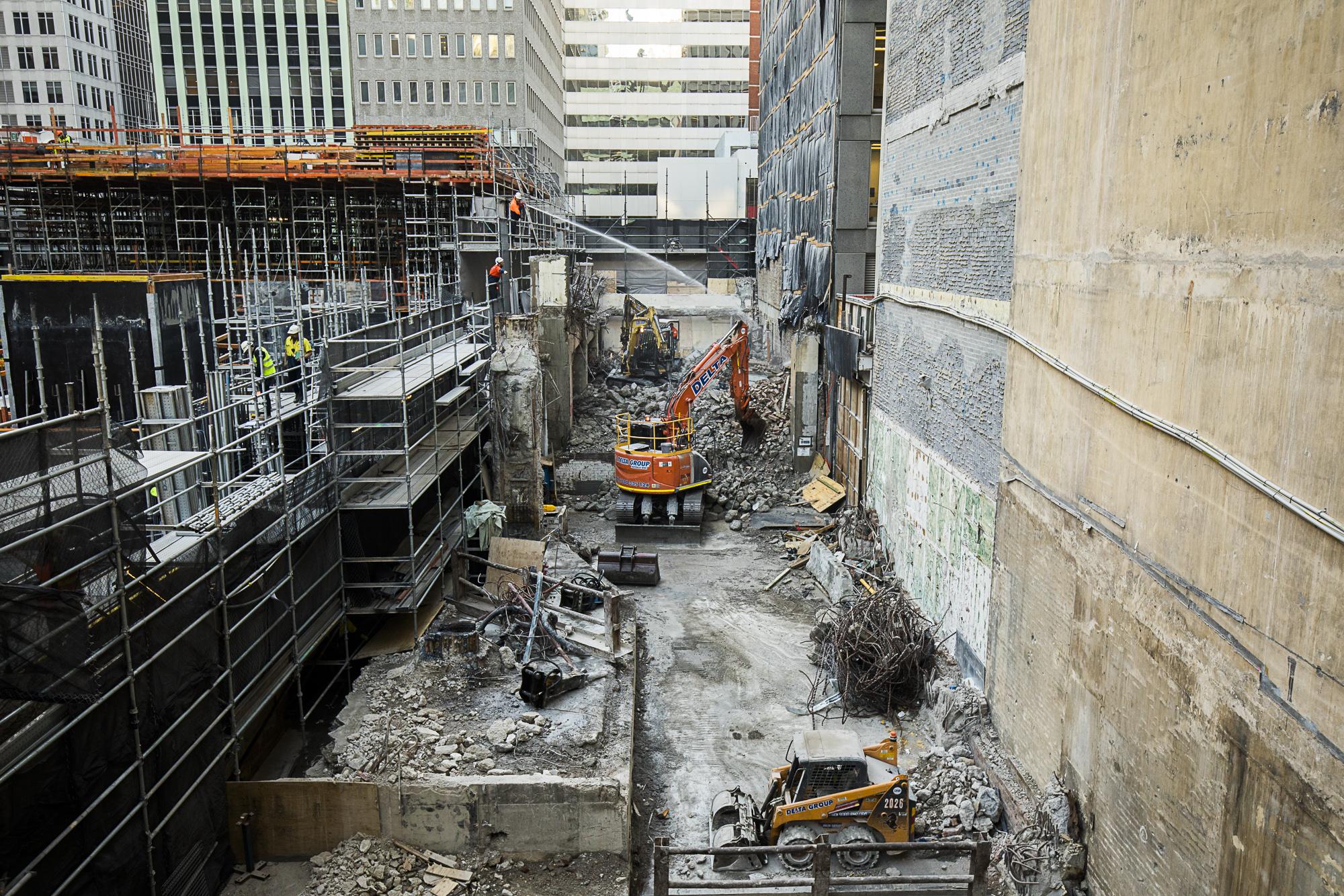WP-047 - Phase 2 demolition(1)