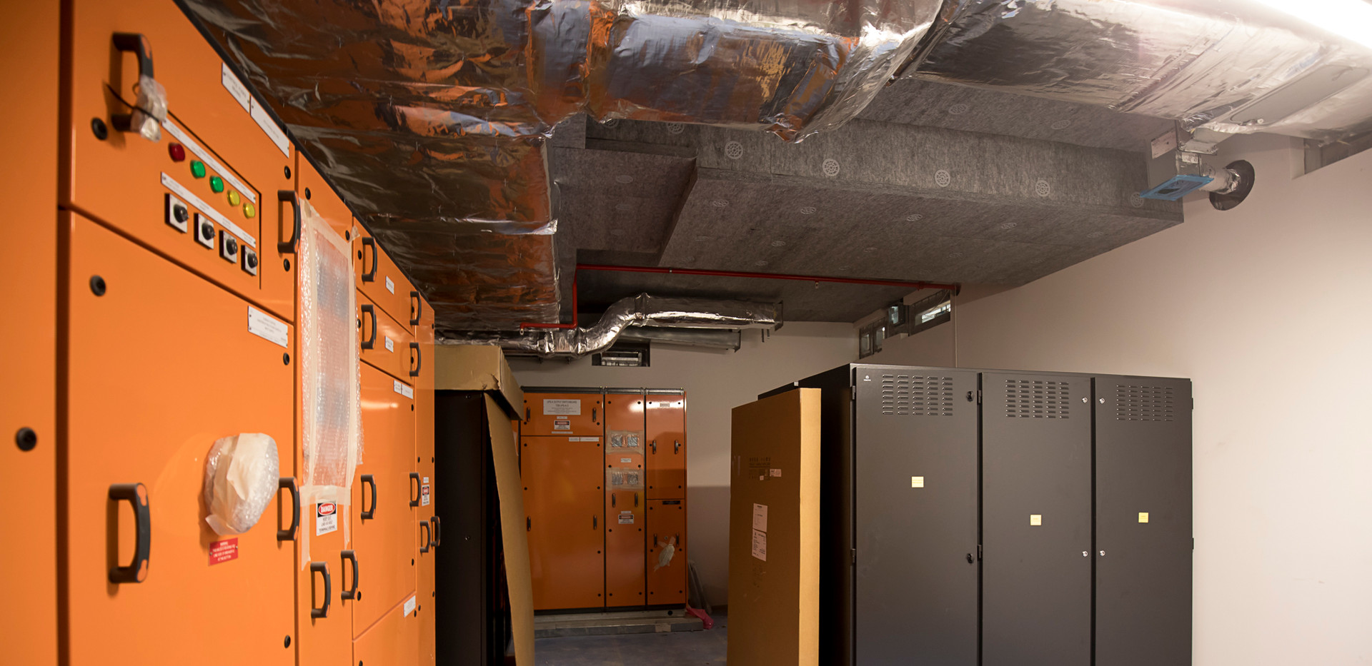 2020_03_23_Tower Level 4 UPS Room.jpg