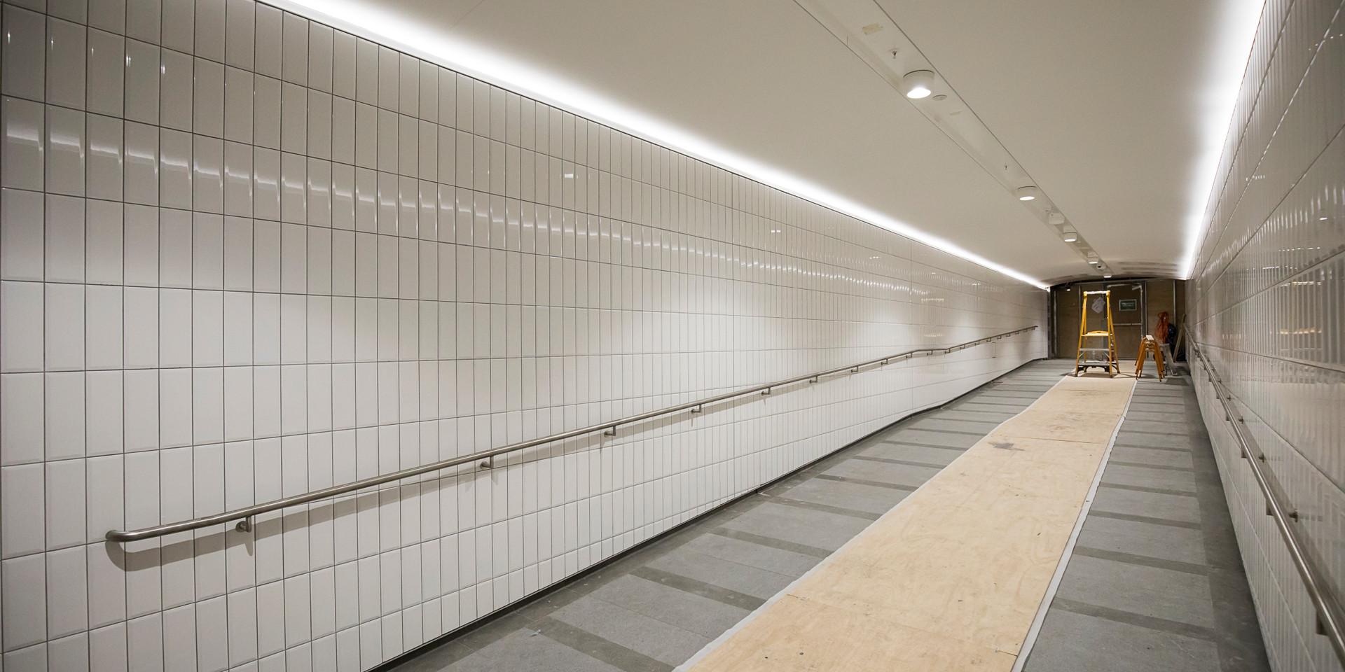 2019_10_24_Multiplex - Hunter Tunnel.jpg