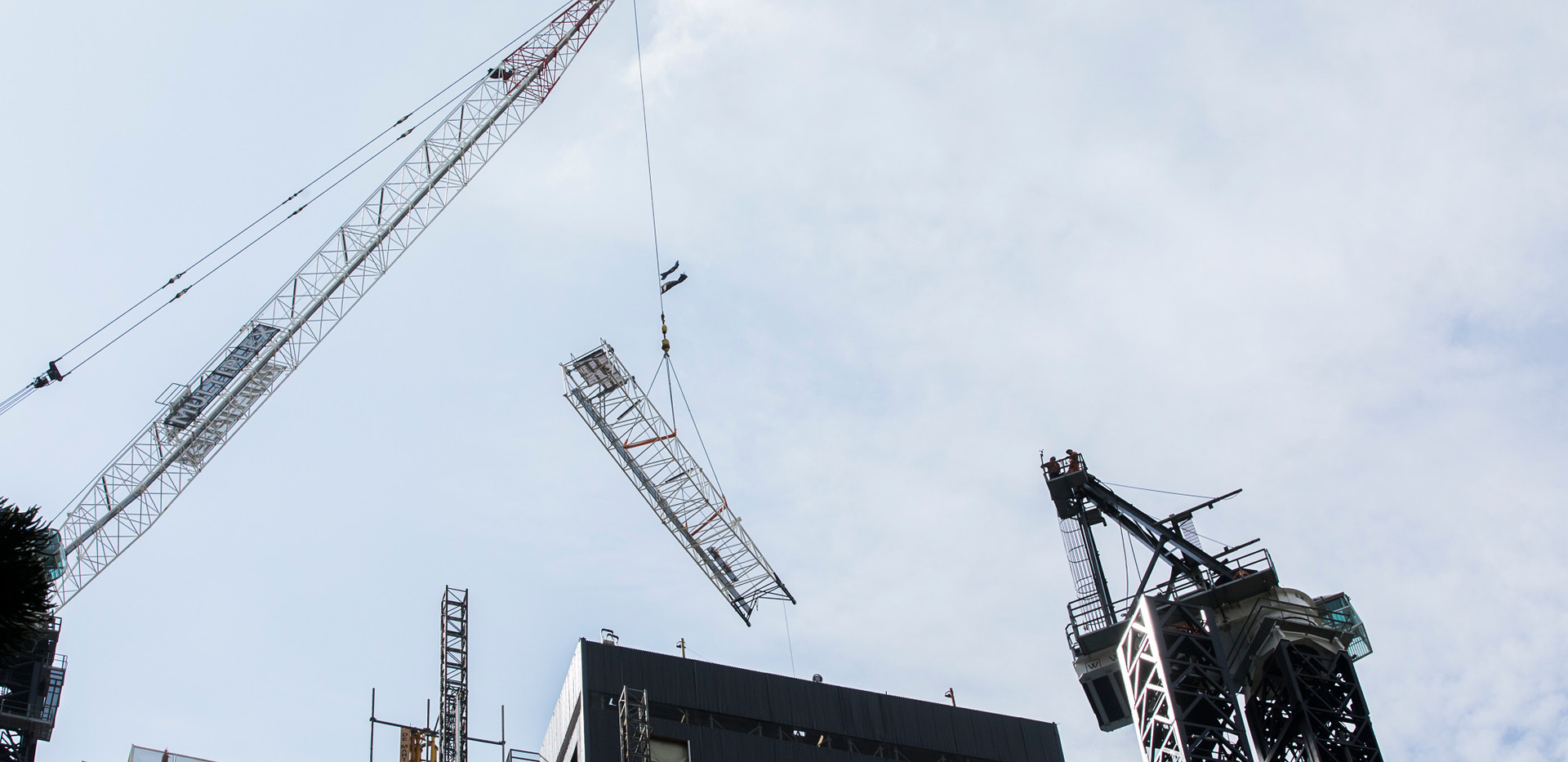 TC2 Crane Dismantle.jpg